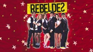 image of Rebeldes - Só Pro Meu Prazer