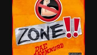 Download Lagu Rae Sremmurd-No Flex Zone(Clean) Mp3