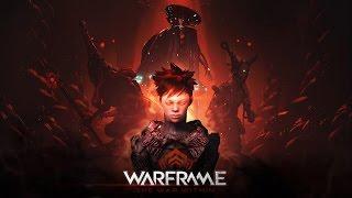 Обложка видео Трейлер обновления «War Within»