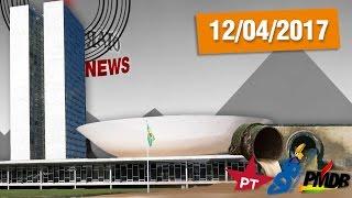 """Lula não inventou a corrupção, mas ajudou a elevá-la a um nível nunca antes visto na história deste país. #PrendeTodoMundoSE INSCREVE AÍ NESSA BAGAÇA http://bit.ly/2dlmOXnTORNE-SE MEU PATRÃO ;-) http://www.patreon.com/CanalDoOtarioDOAÇÕES http://www.canaldootario.com.br/doacoes/Acesse o site http://CanalDoOtario.com.brLojinha do Canal do Otário http://canaldootario.com.br/store_Utilize o código: CANALDOOTARIO na primeira corrida do UBEREste código oferece uma viagem com desconto de até R$20 para novos usuários. O código é válido até 31/12/17 e é exclusivo para novos usuários.Abaixo segue um passo a passo para o uso do código.1º Baixar o Uber e/ou abrir o aplicativo http://ubr.to/2cxGDbL 2º Clicar no menu superior esquerdo (três traços do canto superior esquerdo).3º Clicar em promoções.4º Clicar em """"Adicione um código promocional"""".5º Escrever CANALDOOTARIO e clicar em aplicar.Para mais informações, fontes e links extras acesse:http://www.canaldootario.com.br/videos/sem-foro-e-moro-ovada-em-maduro-ken-humano-vs-whindersson-nunes/ Agradecimentos Especiais aos Patrões:Bruno BezerraDelcio JuniorAlbany PinhoRafael CostaMarcelo FerreiraAndré CastroPlínio DutraEdu CruzDaniel LacerdaFlávio AbraãoR SouzaObrigado, Patrões! O apoio financeiro ao Canal através do Patreon, está sendo fundamental para manter o Canal vivo e fazer vídeos como este!___Música e efeitos sonoros:Diego Vilas Boas"""
