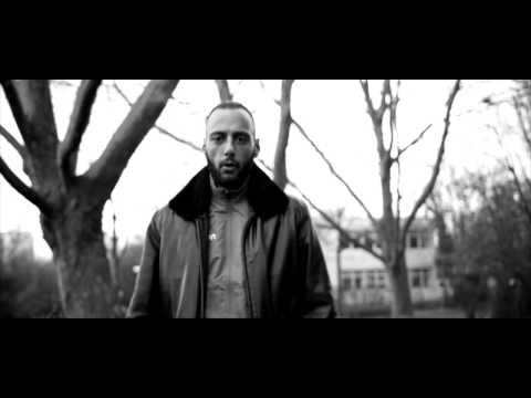 Hanybal feat. Olexesh - Endstufe Video
