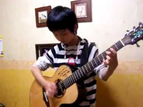 Video No Woman No Cry TAB by Sungha Jung download in MP3, 3GP, MP4, WEBM, AVI, FLV January 2017