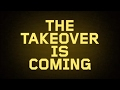 Don't miss NXT TakeOver: Orlando this Saturday on WWE Network