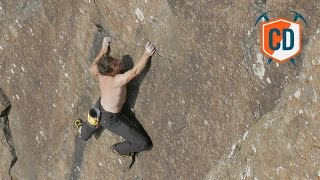 Exclusive: Alex Honnold Free Soloing at Fair Head| Climbing Daily Ep. 721 by EpicTV Climbing Daily