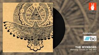 Warpainting is the 4th track of Burning Circles In The Sky Follow The Myrrors on: https://www.facebook.com/pages/The-Myrrors/143463825723725 Buy it: http://t...