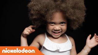 "Watch These Young Girls Recite Maya Angelou's ""Phenomenal Woman"""