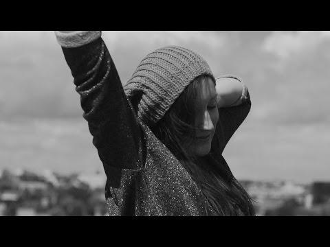 JONI - Reverse The Rain