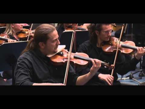 "CLASSICAL MUSIC| MOZART: Piano Concerto No. 21 in C Major, K. 467 ""Elvira Madigan"": II. Andante - HD"