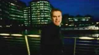 Daniel Bedingfield- Gotta Get Thru This (uk version) Video