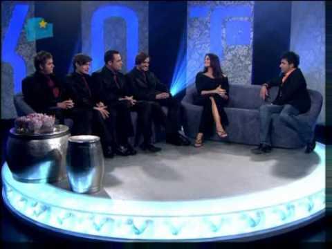 DKNT: Romanz en Nianell (4 Juie 2011)