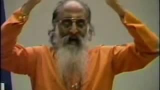 Karma Yoga In Bhagavad Gita ( Part B)