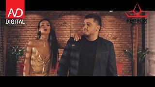 Video Ermal Fejzullahu ft. Nora Istrefi - Hije MP3, 3GP, MP4, WEBM, AVI, FLV Juli 2018