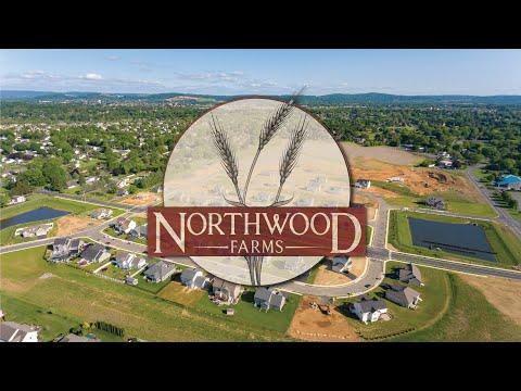 Northwood Farms | Tuskes Homes Communities