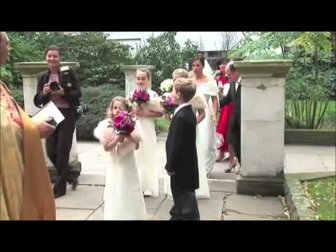Lincolnshire Bride & Groom Magazine
