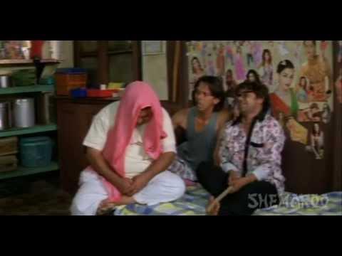 Ladies Tailor - Part 1 Of 13 - Rajpal Yadav - Kim Sharma - Bollywood Hit Comedies