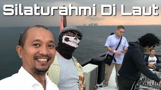 Video HALAL BIHALAL MEWAH ALA OM MOBI MP3, 3GP, MP4, WEBM, AVI, FLV Juni 2019