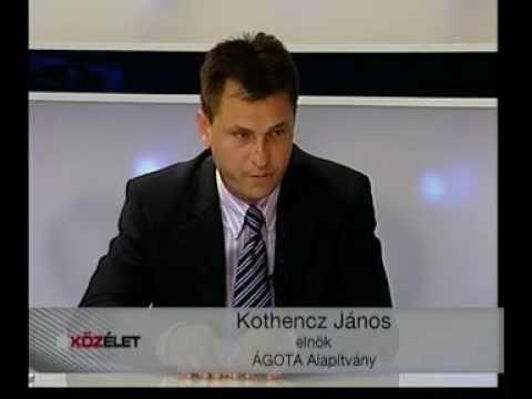 Közélet - KecskemétTV -2011.08.04