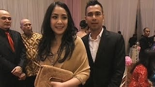 Video Raffi Ahmad Gandeng Nagita Slavina - Intens 25 Maret 2014 MP3, 3GP, MP4, WEBM, AVI, FLV April 2018