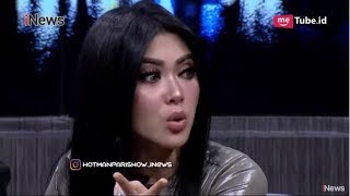 Video Jelas Sudah! Syahrini Ungkap Hubungannya dengan Anang Hermansyah Part 2B - HPS 04/07 MP3, 3GP, MP4, WEBM, AVI, FLV November 2018