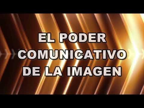 Retratos de mi ciudad (El poder comunicativo de la imagen) - Video de Rubén Lescano