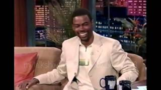 Video CHRIS ROCK - MOST HILARIOUS INTERVIEW MP3, 3GP, MP4, WEBM, AVI, FLV Desember 2018