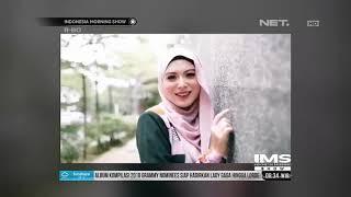 Download Video Ayana Moon Instagram Influencer yang Mualaf MP3 3GP MP4