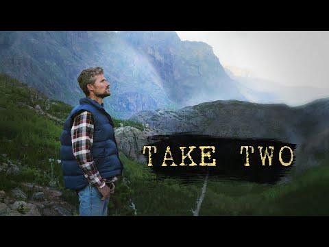 Take Two (2020) | Full Movie | Robert Rogers | Dawn Long | Izetta Merriman | Rusty Whitener