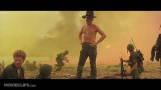 Nonton The Smell Of Napalm In The Morning   Apocalypse Now 48 Movie Clip 1979 Hd Film Subtitle Indonesia Streaming Movie Download