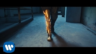 Video MUSE - Dig Down [Official Music Video] MP3, 3GP, MP4, WEBM, AVI, FLV September 2017