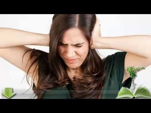 Tinnitus Miracle – How to Cure Tinnitus Holistically