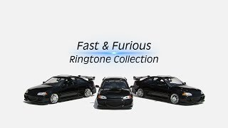Nonton Fast   Furious Ringtone Collection  Download Now  Film Subtitle Indonesia Streaming Movie Download