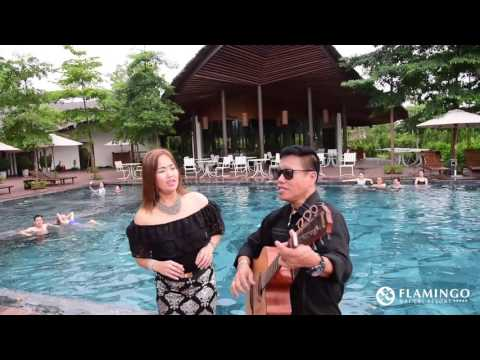 D' STRIKERS BAND - Flamingo Đại Lải Resort