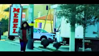 Nigoh film - Fayoz - O sevaman