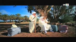 برامج رمضان - لكوبل الحلقة L'couple: EP 16