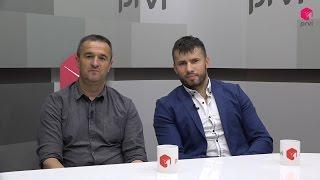 ''Hajduk'' - dugometražni film o junaku s Duvanjskog polja