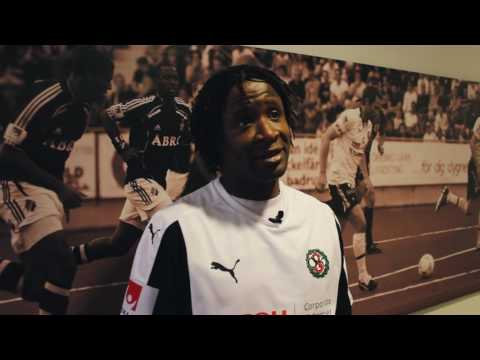Kennedy Igboananike: