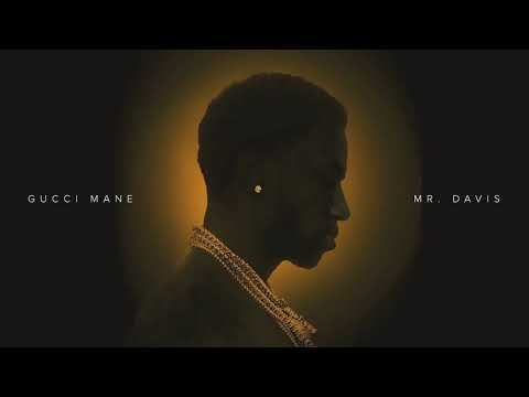 Gucci Mane ft Migos - I Get The Bag [Audio]