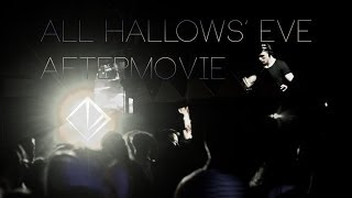 Nonton All Hallows  Eve 2013   Official Aftermovie  Hd  Film Subtitle Indonesia Streaming Movie Download