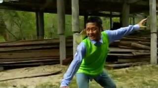 Trailer Film Công chúa teen & ngu ho tuong