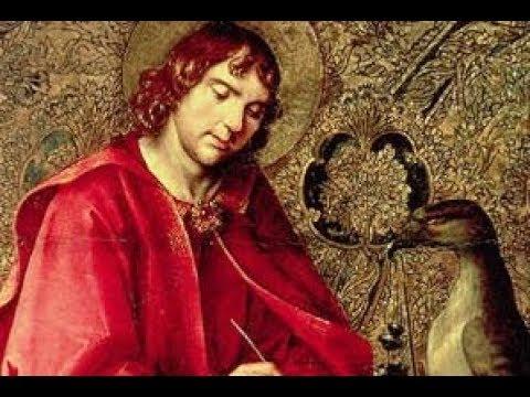 5º Domingo da Quaresma - Anúncio do Evangelho (Jo 12,20-33)