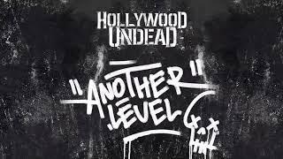 Video Hollywood Undead - Another Level (Audio) MP3, 3GP, MP4, WEBM, AVI, FLV November 2018