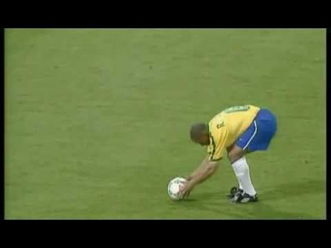 Gol Tercantik
