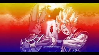 Dragonball Z Battle Of Gods Sales,# 5 Biggest Movie In Japan,English Sub Information