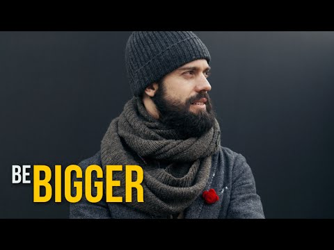 Как выбрать шапку, перчатки и шарф. Мужской стиль. Мужской стиль зимой. видео