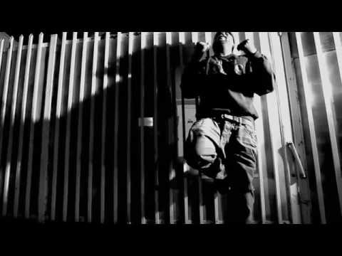 Music Video: Crooked I – Struggle