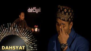 Video Curhatan Raffi Tentang Gigi [DahSyat] [17 Okt 2016] MP3, 3GP, MP4, WEBM, AVI, FLV Februari 2019