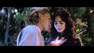 Nonton Mortal Instruments   Greenhouse Kiss Film Subtitle Indonesia Streaming Movie Download