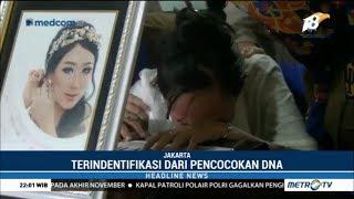 Video Jenazah Fiona Ayu Zen Korban Lion Air Diserahkan ke Keluarga MP3, 3GP, MP4, WEBM, AVI, FLV November 2018