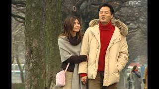 Video Miss Mermaid, 128회, EP128 #09 MP3, 3GP, MP4, WEBM, AVI, FLV Maret 2018