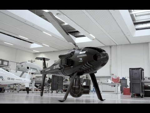 cineflex - Schiebel's CAMCOPTER® S-100 UAS integrated with CINEFLEX® is the ultimate gyro-stabilized solution for aerial cinematography. The CINEFLEX® is a multi-axis c...